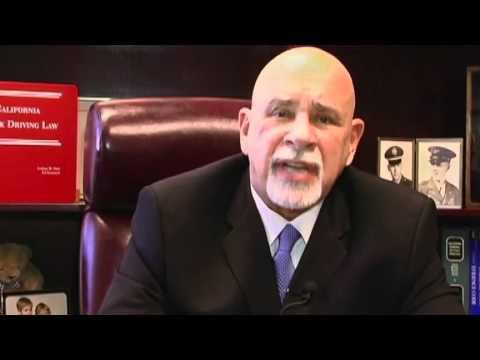 Todd Landgren - A Professional Law Corporation Video - Irvine, CA - Professional Services