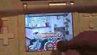Ouendan 2 Ken Hirai - Pop Star