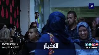 للمرة الأولى الاحتلال يسمح لعرب الداخل بالترشح للبلديات - (31-10-2018)
