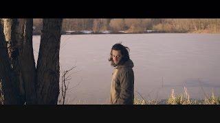 FINN - Königin der Dramen (Official Video)