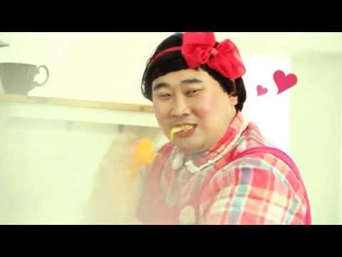 [OFFICIAL MV] Yun-A (연아) - SORRY SORRY (쏘리 쏘리)