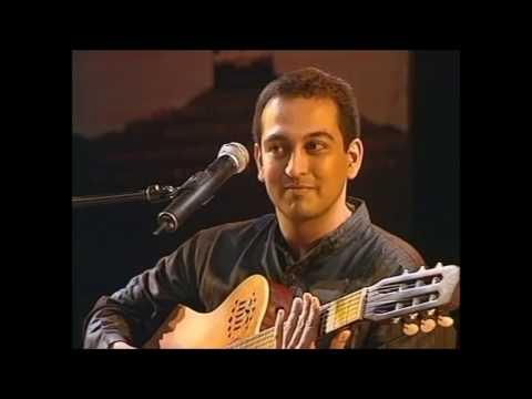 Vikram Hazra - Complete Live in HongKong 2006: Soul Sync