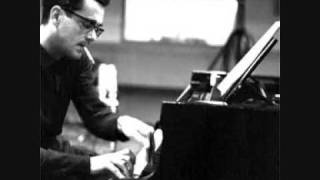 MICHEL LEGRAND plays and sings LES MOULINS DE MON COEUR 1969