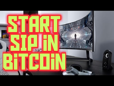 How to start in cryptocurrency