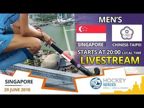 Match com singapore