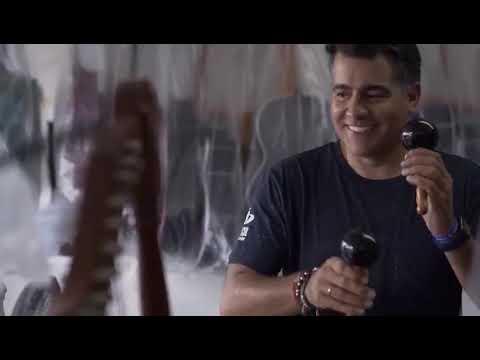 """Pilar Bogado 2019 """"QUÉ BONITO"""" de Rosario Flores from YouTube · Duration:  1 minutes 46 seconds"""