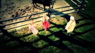 Trailer von DJ Ötzi - Der DJ aus den Bergen