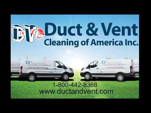 Pancrete HVAC Drain Pan Resurfacing by Duct & Vent Cleaning of America, Inc.