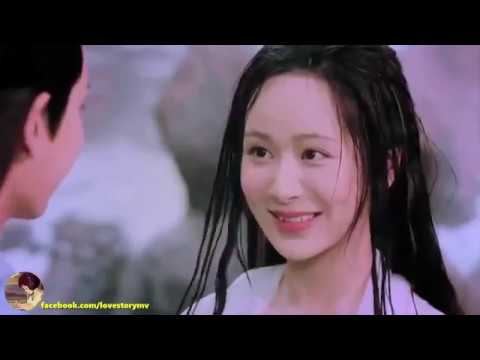 Download The destiny of the white snake   romantic love story 