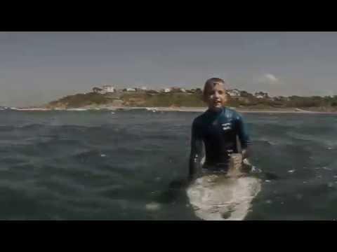 Hodei Konporta Surf