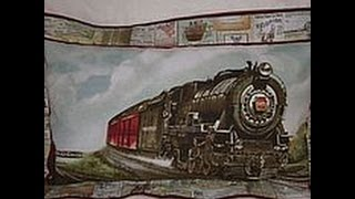 А поезд тихо ехал на Бердичев