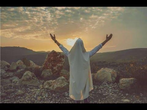 הרב רונן שאולוב - עם ישראל עם הנצח !!! ההבדל בין ישראל לעמים !!!