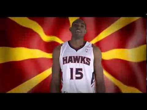 Testing the Hawks: What is the capital of Macedonia?