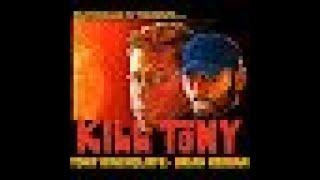 KILL TONY #280 - Big Jay Oakerson, Jimmy Carr