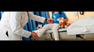 Dor em mumbai especialista nas pernas em