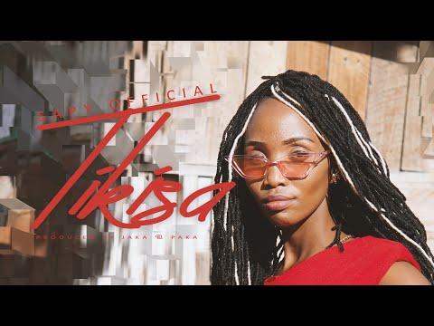 Sapy-TIKISA (Official Video)