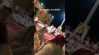 سوار الذهب ومحمد السناني جديد2019