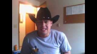 Stetson Vs Cowboy Hats