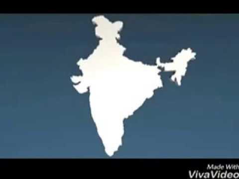 "Sachin Kadale presents the best dance drama ""Bharat Insaniyat Kaa"""