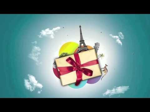 Travel Extravaganza 3 by Air Mauritius