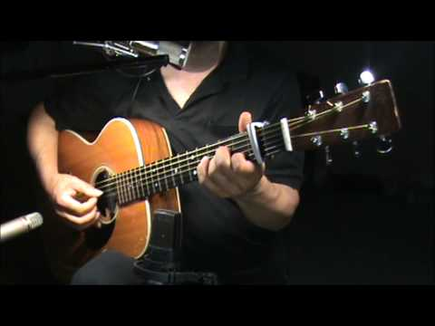 give yourself to love- Kate Wolfe- harmony- chords
