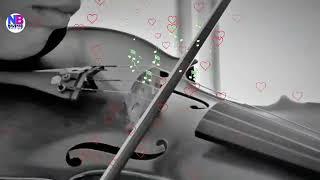 Tera fitoor ringtone flute new ringtone 2018