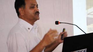 Sainik School Bijapur   Dr Suresh H Jangamshetti, Conical Solar Water heaters
