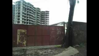 Project video of Tanvi Eminence