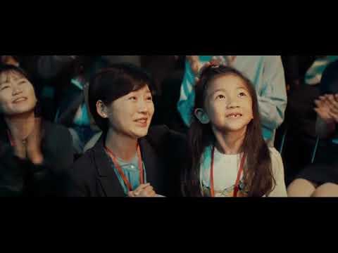 2019电影银河补习班-高清完整视频在线观看