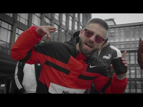 Download Edoardo - YLDQM + Drillé