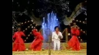 Boney M. -  (I Beg You) Boat On The River. (Demo)