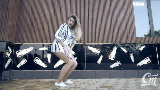 видео Лена Князева биография