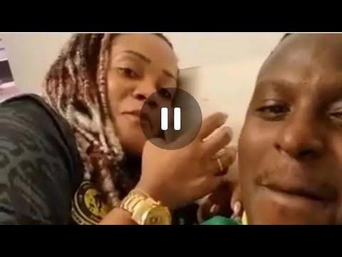 Download Tazama Video ya Ngono ya Mama J shabiki wa Yanga Iliyovuja Akiliwa Uroda Live