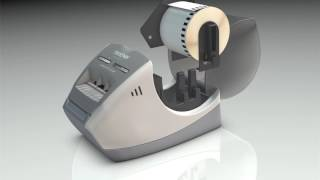 brother ql 800 label printer ideal for your office and workplace