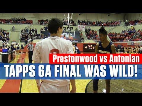 tapps-6a-state-championship---prestonwood-vs-antonian