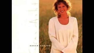 Susan Ashton - Waiting For Your Love To Come Down