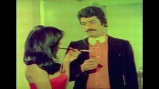 Gönül Oyunu / Yatak Hikayemiz - Türk Filmi (Zerrin Egeliler)