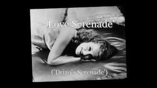 Nelson Eddy Sings - Love Serenade (Drigo