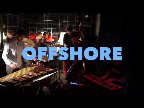 Offshore Trailer Live At Roxy 2017