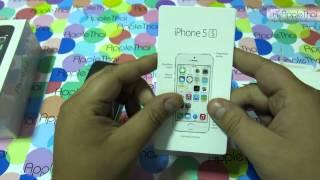 Apple iPhone 5s 16GB Space Grey от интернет-магазина AppleThai(www.AppleThai.ru Здравствуйте! Мы продаем мобильную технику - в частности, продукцию компаний Apple (Apple iPhone 5s, а также..., 2013-09-22T06:06:51.000Z)