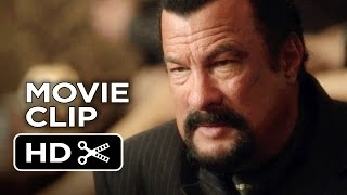 Video Absolution Movie CLIP - Live Together, Die Together (2015) - Steven Seagal Crime Movie HD download MP3, 3GP, MP4, WEBM, AVI, FLV Mei 2018