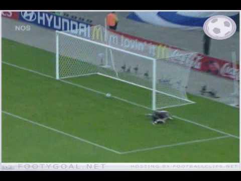 2005 06 16 fcc brazil greece 3 0 adriano