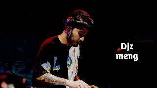 Djz vong Yv team &Djz meng break mix2019