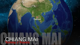 Chiang Mai | Documentary