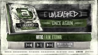 Artic - I A.M. Eternal (#A2Rec preview)