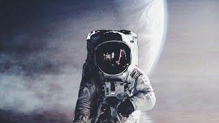 MASKED WOLF - Astronaut In The Ocean {Paroles en Français + Images} TRADUCTION FRANÇAISE