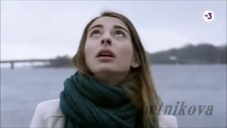 They Returned. Сериал Иные на ТВ3