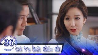 Tập 36 FULL   Phim Thái Lan, Trung Quốc, Hồng Kông  Lồng Tiếng Hay Đặc Sắc