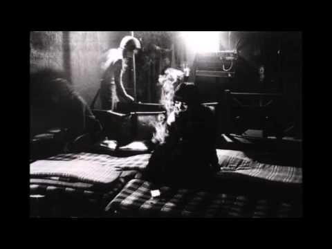 Maki Asakawa - Anna Onna Ha Hajimete No Blues [1974]