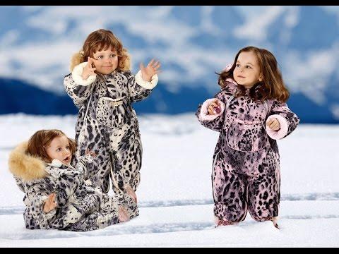 Недорогая и модная детская одежда для мальчиков и девочек от crockid ( крокид). Актуальный каталог производителя 2016-2017 года. Яркая, стильная одежда на любой сезон.
